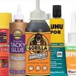5 Best Glue for Styrofoam
