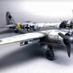 How To Make Model Planes Epic Guide