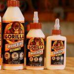 How do You Soften or Unharden Gorilla Wood Glue