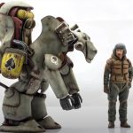 How to Choose the Best Plastic Scale Model Size The Definitive Guide