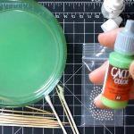 How to Restore Dried Out Paints