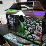 The Guide to Choosing the Right Airbrush Compressor