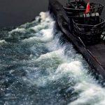 The 10 Best Submarine Model Kits